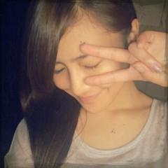 Happiness 公式ブログ/KAREN☆ 画像1