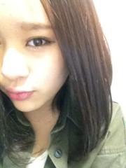 Happiness 公式ブログ/おはよう!!! MIYUU 画像1