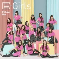 Happiness 公式ブログ/E-Girls本日リリース!YURINO 画像1