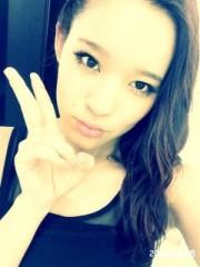 Happiness 公式ブログ/新しい髪型 MIYUU 画像1