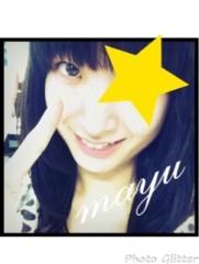 Happiness 公式ブログ/Fightッ☆MAYU 画像1