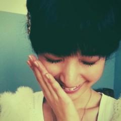 Happiness 公式ブログ/いよいよ... ☆MAYU 画像2