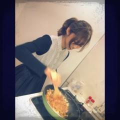 Happiness 公式ブログ/お料理 SAYAKA 画像1