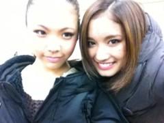 Happiness 公式ブログ/BEYONCE YURINO 画像1