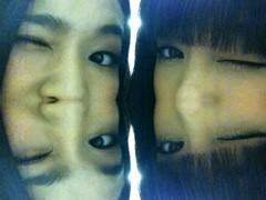 Happiness 公式ブログ/ぐんない、YURINO 画像1
