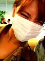 Happiness 公式ブログ/かれんさんー MIYUU 画像1