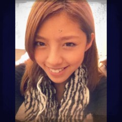 Happiness 公式ブログ/おわた〜 SAYAKA 画像1