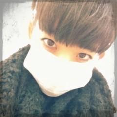 Happiness 公式ブログ/大阪帰省--- ☆MAYU 画像1
