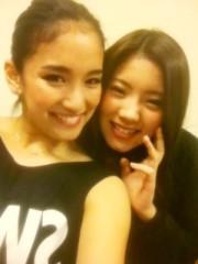 Happiness 公式ブログ/川本さん!YURINO 画像1
