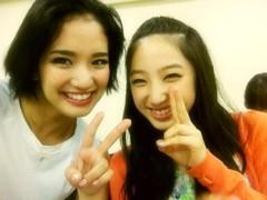 Happiness 公式ブログ/じむ!YURINO 画像1