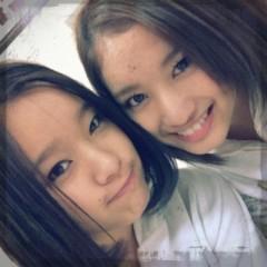 Happiness 公式ブログ/ヴィーナスフォート!YURINO 画像1