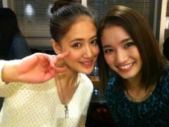Happiness 公式ブログ/リハおわったーYURINO 画像1