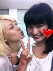 Happiness 公式ブログ/モテ男さん☆MAYU 画像2