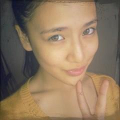 Happiness 公式ブログ/MAYUと…*KAREN 画像1