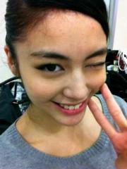 Happiness 公式ブログ/KAEDEが。。!SAYAKA 画像2