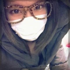 Happiness 公式ブログ/よっし!YURINO 画像1