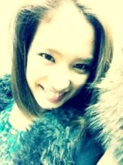 Happiness 公式ブログ/撮影ー!YURINO 画像1