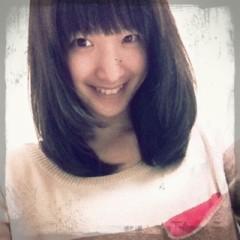 Happiness 公式ブログ/すっぴんDay☆MAYU 画像1
