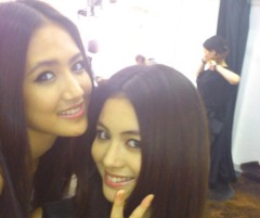 Happiness 公式ブログ/K&K&M☆KAREN 画像2