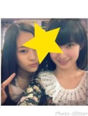 Happiness 公式ブログ/NOWッ☆MAYU 画像1