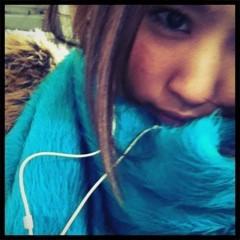 Happiness 公式ブログ/触れなーい YURINO 画像1