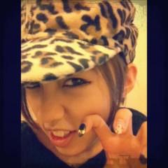 Happiness 公式ブログ/ガオ〜SAYAKA 画像1