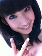 Happiness 公式ブログ/双子でした☆MAYU 画像2