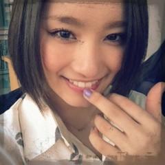 Happiness 公式ブログ/かさかさ YURINO 画像1