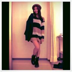 Happiness 公式ブログ/SAYAKA'fashion 画像1