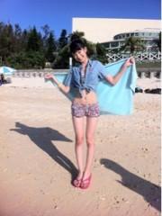 Happiness 公式ブログ/まさかのNo.1 ☆MAYU 画像3