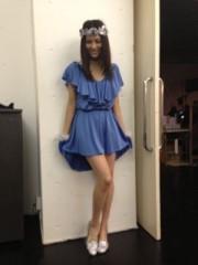 Happiness 公式ブログ/衣装こうかい、KAEDE 画像1