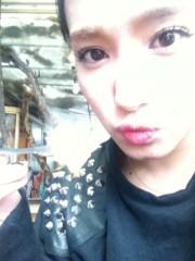 Happiness 公式ブログ/もんじゃー!YURINO 画像1