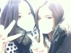 Happiness 公式ブログ/西宮まっとって!YURINO 画像1