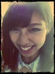 Happiness 公式ブログ/お友達 SAYAKA 画像1