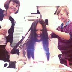 Happiness 公式ブログ/キラキラ KAREN 画像1