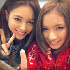 Happiness 公式ブログ/よっしゃあ!YURINO 画像1