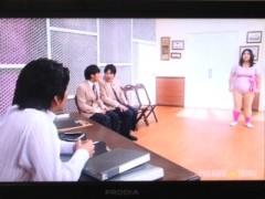 Happiness 公式ブログ/ヤバイ MIYUU 画像1