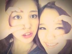 Happiness 公式ブログ/神奈川。楓 画像1