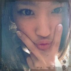 Happiness 公式ブログ/すごい雪 YURINO 画像1