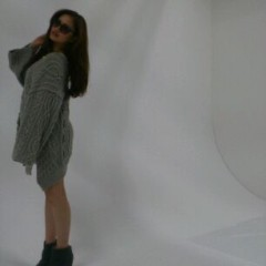 Happiness 公式ブログ/nicola撮影 KAREN 画像1
