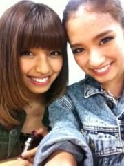 Happiness 公式ブログ/よっしゃーYURINO 画像1