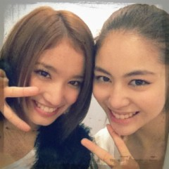 Happiness 公式ブログ/Birthday girl☆KAEDE 画像1