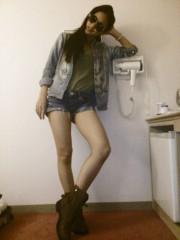Happiness 公式ブログ/KARENの私服☆ 画像1