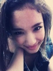 Happiness 公式ブログ/GTO YURINO 画像1