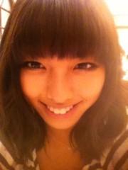 Happiness 公式ブログ/時計 SAYAKA 画像1