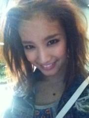 Happiness 公式ブログ/E-Girlsが!モンクの叫び YURINO 画像1