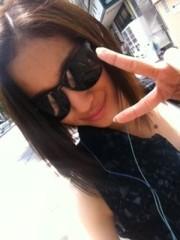 Happiness 公式ブログ/いちにち〜YURINO 画像1