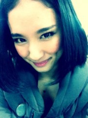 Happiness 公式ブログ/らぞーな!YURINO 画像1