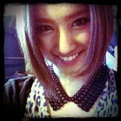 Happiness 公式ブログ/これE〜 YURINO 画像1