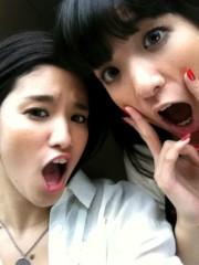 Happiness 公式ブログ/変顔?!YURINO 画像1